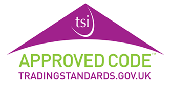 Approved Code - Tradingstandards.gov.uk